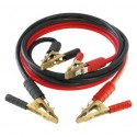 cable 500A