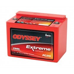 Odyssey 310