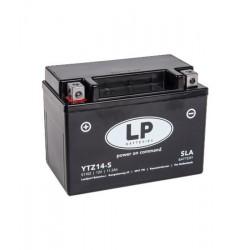 LP SLA YTZ14-S 12V 11.2Ah