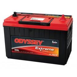 Batterie Odyssey 31-PC2150 12v 92ah L 243.6 x P 175 x H 331.7