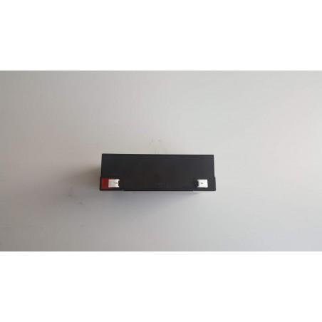 Batterie NP12-12FR