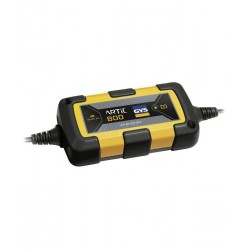 ARTIC 800 smart chargeur...