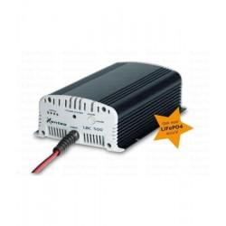 Xenteq chargeur LBC 512-10S...