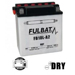 FB10L-A2 (12N10-3A) DRY...