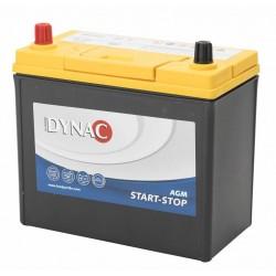 Dynac HD60528