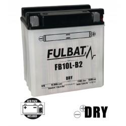 FB10L-B2 (12N10-3B) DRY...