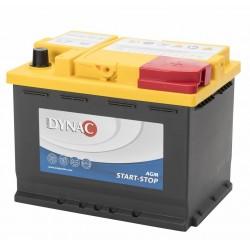 Dynac AGM 570901076