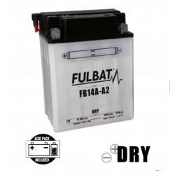 FB14-A2 (12N14-4A) DRY...