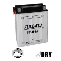 FB14L-A2 (12N14-3A) DRY...