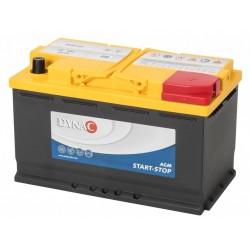 Dynac AGM 580901080