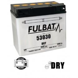 53030 (F60-N30L-A) DRY...