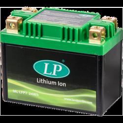 LFP7 Landport lithium 12.8V 24WH