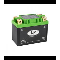LFP7Z Landport lithium 12.8V 24WH