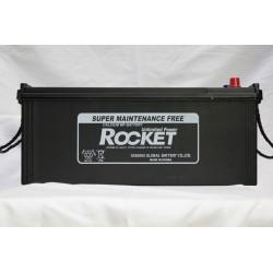 Batterie camion  12v180
