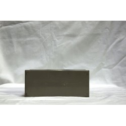 Batterie alarme NP7-12
