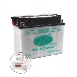 Y50N18A-A  12V 20,0Ah Batterie