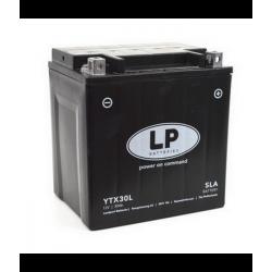 LP SLA YTX30L 12V 30Ah